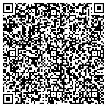 QR-код с контактной информацией организации Туристическая компания СЕЗОН, ООО