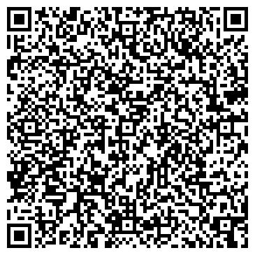 QR-код с контактной информацией организации София, ООО