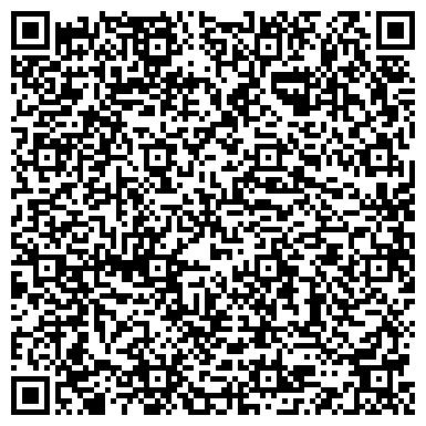 QR-код с контактной информацией организации Американская Туристическая Группа Туроператор, ООО