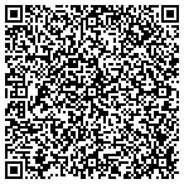 QR-код с контактной информацией организации АктивТравел / Activetravel, ООО
