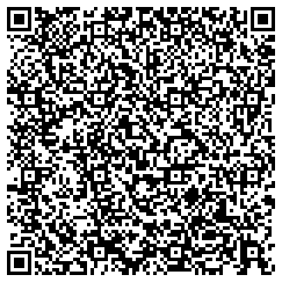 "QR-код с контактной информацией организации Интэрнэшнл Трэвэл Груп, ООО (""International Travel Group"")"