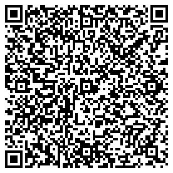 QR-код с контактной информацией организации Амуртур, ЧП