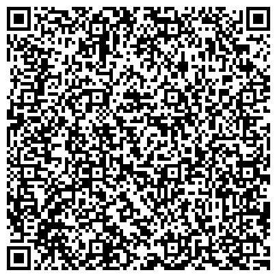 QR-код с контактной информацией организации Скиба В Ю, СПД (Море Турів Івано-Франківськ)