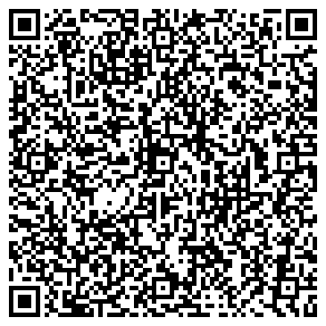 QR-код с контактной информацией организации CORAL TRAVEL, ООО (Туроператор)