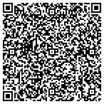 QR-код с контактной информацией организации Агенство Кушнира, ЧП