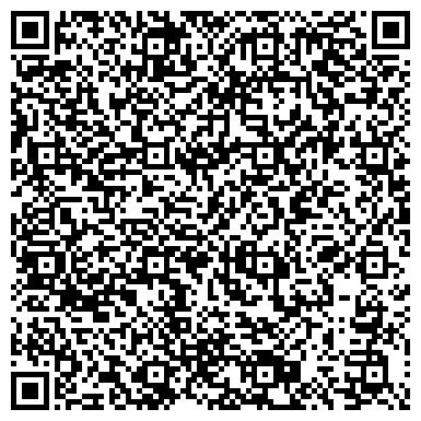 QR-код с контактной информацией организации Тур оператор Extra Time / Экстра Тайм, ООО