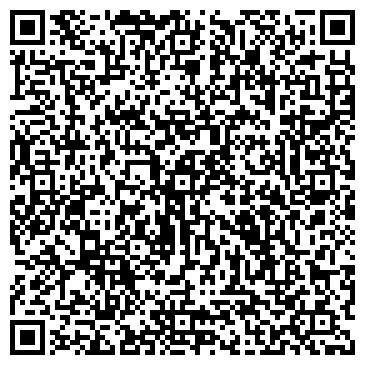 QR-код с контактной информацией организации Витренко, ЧП (Шалена подорож)