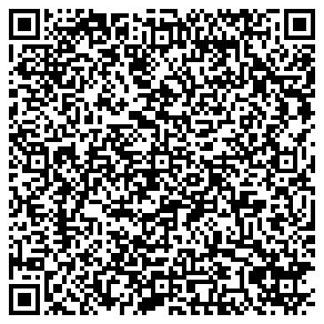QR-код с контактной информацией организации САГА, ЧП (Туристический оператор)