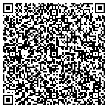 QR-код с контактной информацией организации Дарина Турсервис, ООО