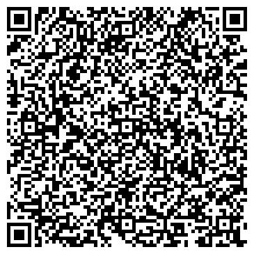 QR-код с контактной информацией организации Кнаус (Knaus), ЧП