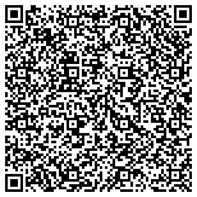 QR-код с контактной информацией организации Саевич О Р, ЧП (Танцующие Головы)