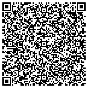 QR-код с контактной информацией организации Принцесс-Ворлд, ЧП (Princess-World)