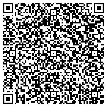 QR-код с контактной информацией организации Скай Ларк Омни, ООО (Sky Lark Omni )