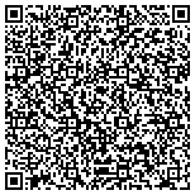 QR-код с контактной информацией организации Сиеста Туристическая Компания, ООО