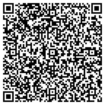 QR-код с контактной информацией организации Свит-М, ЧП