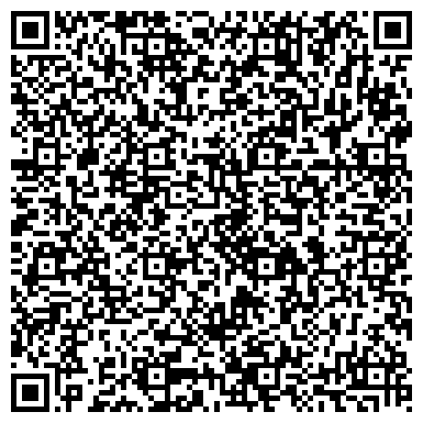 QR-код с контактной информацией организации Sunny Holidays (Египетский коммерческий центр), ООО