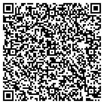 QR-код с контактной информацией организации ЛатИнтерТур, Компания