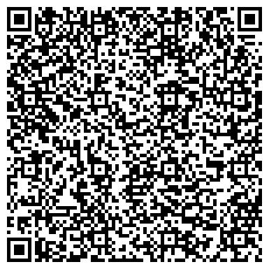 QR-код с контактной информацией организации Винтаж (Креативные путишествия), ЧАО