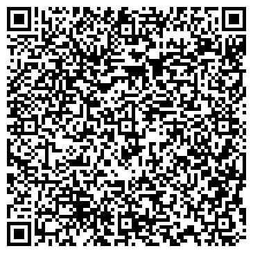 QR-код с контактной информацией организации Глобус, ЧП