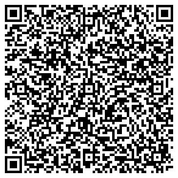 QR-код с контактной информацией организации Ирида Травел, ООО (Irida Travel).