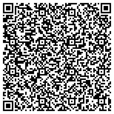 QR-код с контактной информацией организации Делюкс Киев Хостел, ЧП (D'Lux Kiev Hostel)