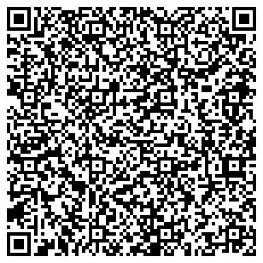 QR-код с контактной информацией организации Вселенная-Тур Турестическое Агенство,ЧП