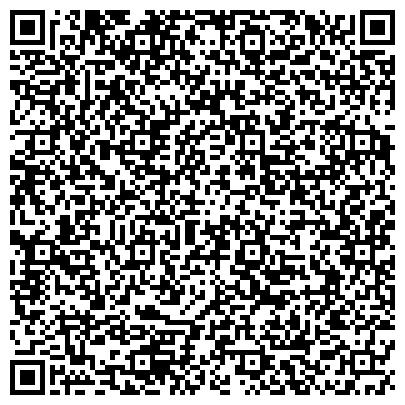 QR-код с контактной информацией организации Час на мандры - Тури Украиной, ЧП