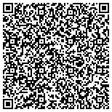QR-код с контактной информацией организации Туристическое агентство Valma travel, ЧП