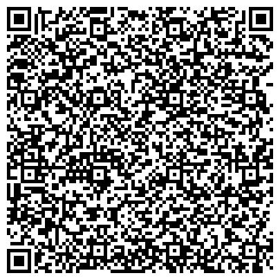 QR-код с контактной информацией организации Туристическая агенция Свит Курортов, ООО