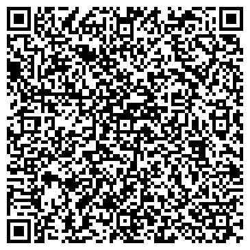 QR-код с контактной информацией организации Орион-Интур Туркомпания, ЧП