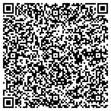 QR-код с контактной информацией организации Автотур (Уник А.Б.), ЧП