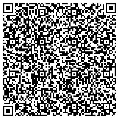 QR-код с контактной информацией организации Вэнт-компани (VENT Company), ООО