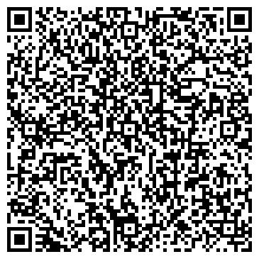 QR-код с контактной информацией организации Феерия мандрив, СПД