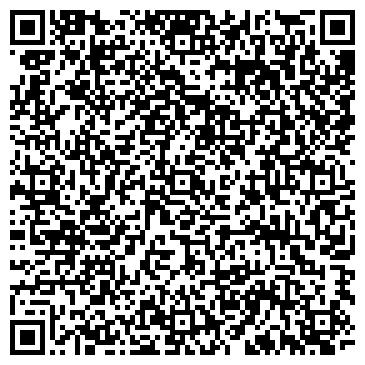 QR-код с контактной информацией организации Туран Тревел Сервисес, ООО
