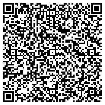 QR-код с контактной информацией организации Киев Тревел, ООО