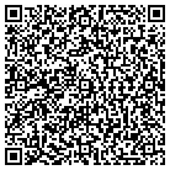 QR-код с контактной информацией организации Круиз-ют, ЧП