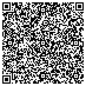 QR-код с контактной информацией организации Туристическая компания Мирабо, ЧП