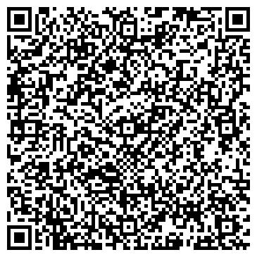 QR-код с контактной информацией организации Туроператор Сакумс, ЧП
