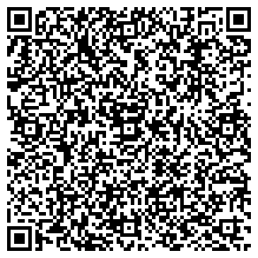 QR-код с контактной информацией организации Яхттур, ООО