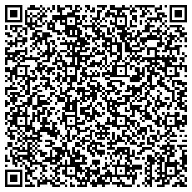 QR-код с контактной информацией организации Туристическое агентство Аструм,ЧП