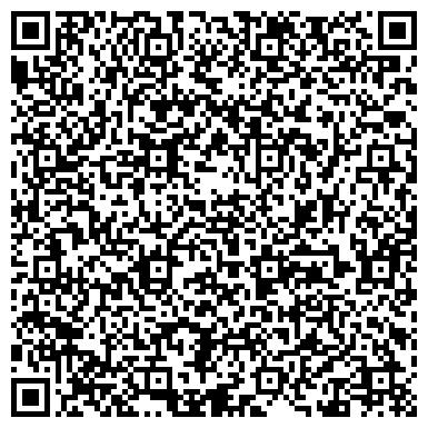 QR-код с контактной информацией организации Лондон Скай Тревел, ООО