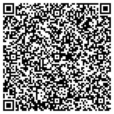 QR-код с контактной информацией организации Мрия-Свит (Мрія-Світ), ООО