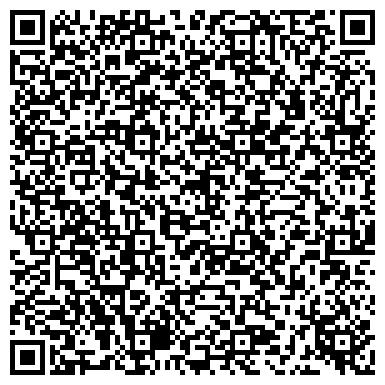 QR-код с контактной информацией организации Фирма ТУР-ЭКСПРЕСС, ООО