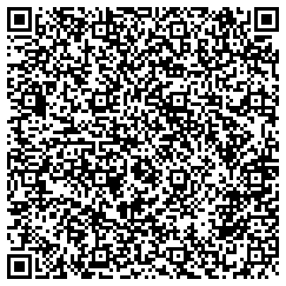 QR-код с контактной информацией организации Бриз Тревел Украина, ООО