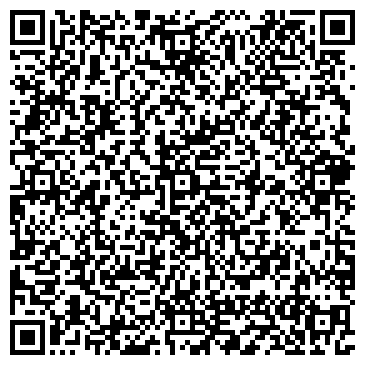 QR-код с контактной информацией организации Ялта-Сервис, ЧП