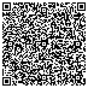 QR-код с контактной информацией организации Дольче Вита Тур, ООО
