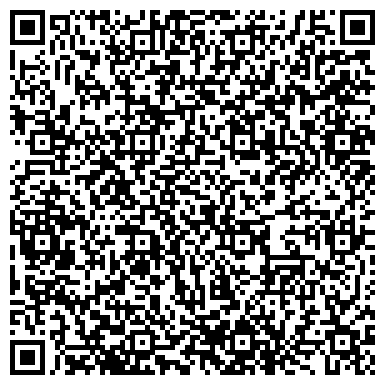 QR-код с контактной информацией организации Туристическое агентство Julian Travel, ООО