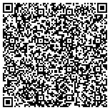 QR-код с контактной информацией организации Туристическое агенство Море туров,ООО