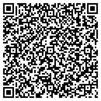QR-код с контактной информацией организации Загорье, ЧП