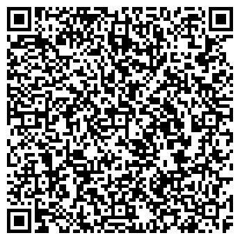QR-код с контактной информацией организации ОНИСК, ЧП